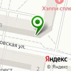 Местоположение компании Катико