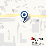 Компания Мастерская по ремонту гидравлических систем на карте