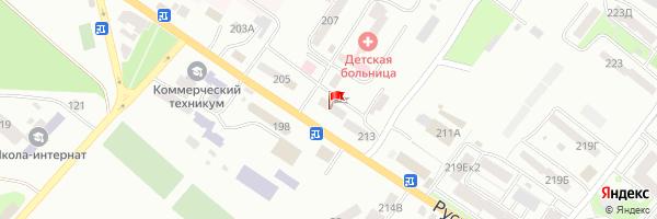 Ателье по пошиву одежды Черновцы e83e02a91910d