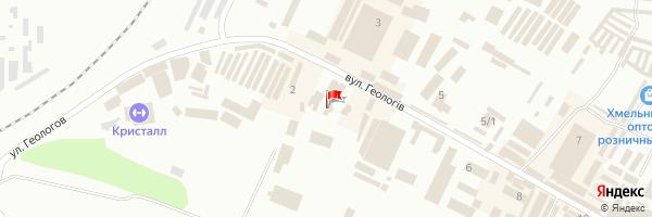 Адресс  Хмельницький e8e19ecdab09c