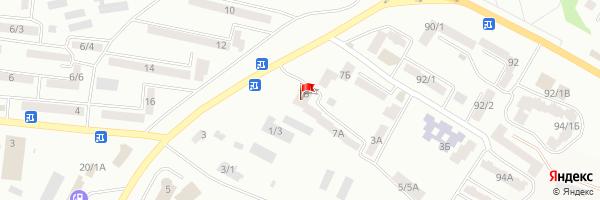 Магазины продуктов Хмельницкий c55856cd793f6