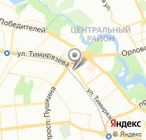 Фото - Дизайн интерьера в Минске - Минск