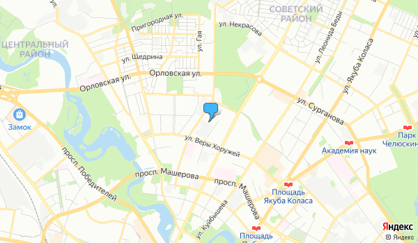 Офис Коллекция путешествий на карте