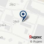 Компания Кул Карс на карте