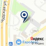 Компания RemCar60 на карте