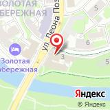 Псковский археологический центр