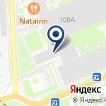 Компания АвтоЭлектроАрматура на карте