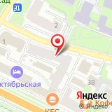 Центр снижения веса им. М. Гаврилова