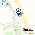 Компания МАСЛЁНКА на карте