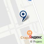 Компания Глонасс Псков на карте