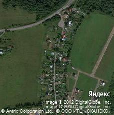 Участок  в Ломоносовском районе