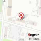 85 отдел полиции Управления МВД Петродворцового района
