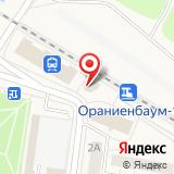 Магазин игрушек на Привокзальной площади (Ломоносовский район)