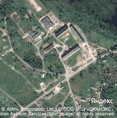 База  в Приозерске