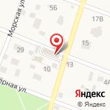 Отдел вневедомственной охраны Управления МВД РФ по Курортному району