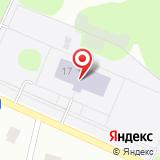 Институт общей генетики РАН