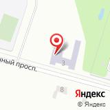 Санкт-Петербургский медико-технический колледж