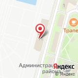 Санкт-Петербургский музей коллекционеров
