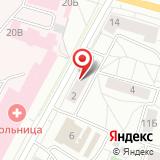 Александр Недвижимость