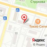 Межрайонный отдел вневедомственной охраны по Петродворцовому району