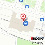 Магазин зоотоваров на Привокзальной площади (Всеволожский район)