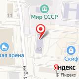 Информационно-методический центр Курортного района