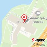 Прокуратура Курортного района