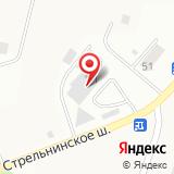 ООО Завод буровых технологий