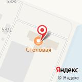 ООО Северные Ворота