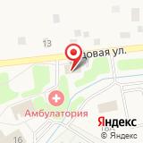 Администрация сельского поселения Аннинское