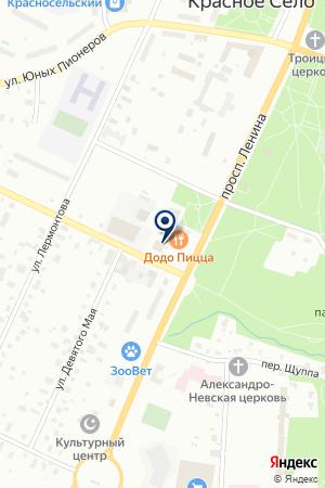 intimnie-saloni-v-peterburge