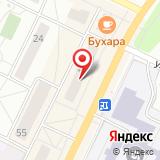 Райжилобмен Кронштадтского района