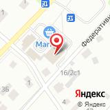 ООО Автокомплект
