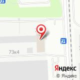 Отдел судебных приставов по Красносельскому району