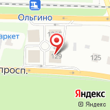ООО Сканд Инжиниринг Групп