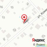 ЗАО Курортэнерго