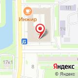 Фитнес-центр Александра Вишневского