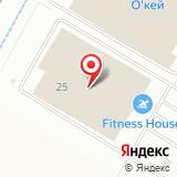 ООО Топливный Стандарт