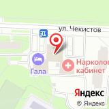 Райжилобмен Красносельского района