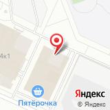 Ленинский парк