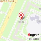 Адвокатский кабинет Шалухина С.С.