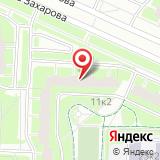 ООО Водорезерв