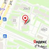 Секонд-хенд на ул. Маршала Захарова, 46