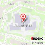 Санкт-Петербургская Федерация реального айкидо
