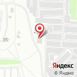 Магазин цветов на ул. Маршала Казакова, 39