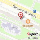 ООО Гильдия Стекольщиков