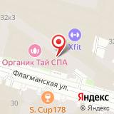 Шахматная школа Эльшада Оруджева