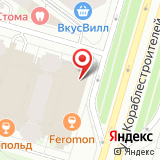 ЗАО Газпромнефть Северо-Запад