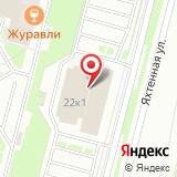 ООО Компания КОМПЛИТ