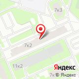 ЗАО ЛВК-АУДИТ-ЭНЕРГО
